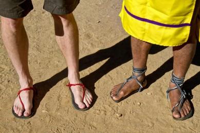 tarahumara-huarache-sandals-680x680