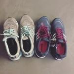 Adidas Boost ESM