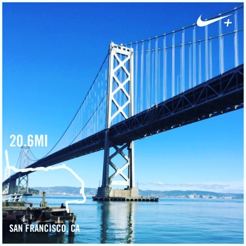 KB_LongRUN_BayBridge