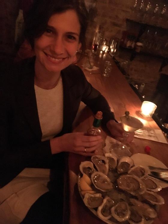 KB_NY_oysters.JPG